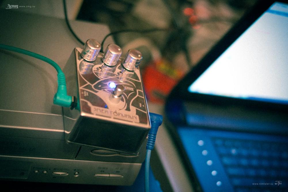 Аспид драйв, запись, кассетный видеомагнитофон